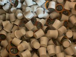 80 K Cups For Keurig Hot Cocoa K Cup ONLY Brewers, PLEASE RE