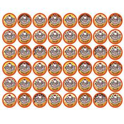 48 sundae ice cream flavored k cups