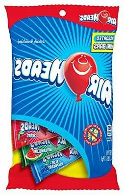 Airheads Candy Variety Bag 4.2 Ounce