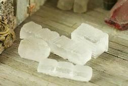 variety pack of ICE BLOCKS in HO Scale a 10 Pack of ICE BLOC