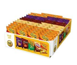 Frito-Lay Bold Mix Variety PackBEST PRICE FREE SHIPPING