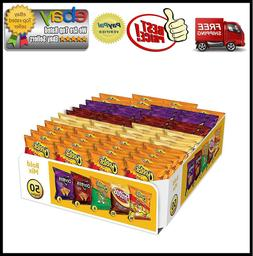 Frito-Lay Bold Mix Variety Pack  *BEST DEAL IN THE US*
