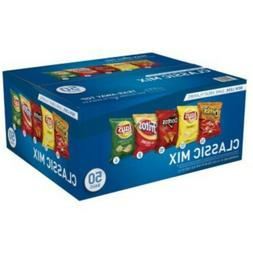 Frito-Lay Classic Mix Variety Pack *FREE SHIPPING*