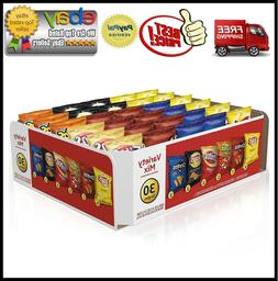 Frito-Lay Classic Mix Variety Pack  *BEST DEAL IN THE US*