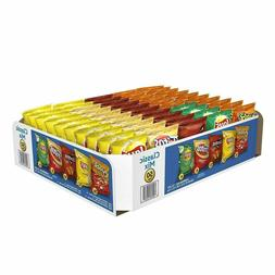 Frito-Lay Classic Mix Variety Pack  - FREE SHIPPING