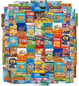 crunch n munch ultimate care