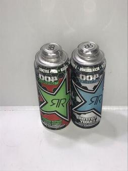 Monster Energy Drink Black Ops 4 24 Oz Full Original & Lo Ca