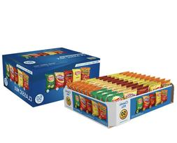 Frito-Lay Classic Mix Variety Pack  FREE SHIPPING