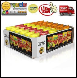 Frito-Lay Flamin' Hot Mix Variety Pack  *BEST DEAL IN THE US