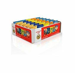 Frito-Lay Premiere Mix Chips and Snacks Variety Pack