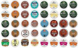 k cup 2 0