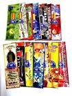 12 x Variety Packs  EZ ROLL TUBE  Flavored  Wraps cigar  Rol