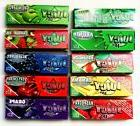 2x Packs COMBO Juicy Jay's Mix Match Variety  30+ Flavors