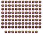 96-count Variety Pack Revival Roaster 10 amazing blends Gour