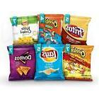 35-Pack Chips Bold Mix Variety Pack Cheetos Lay's Doritos