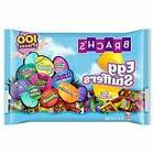 Brach's Stuffers Easter Candy Variety, 100 Count