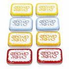 Cracked Candy Sugar Free Candy Variety Pack, Made w/ Xylitol