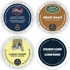 Faro Roasting Houses 96-count K-Cup French Vanilla Variety P
