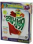 Fruit Roll-Ups Fruit Flavored Snacks Variety Pack 5 oz Box