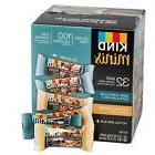 KIND Minis Variety Pack 32 ct. Gym Office Desk Travel Snack
