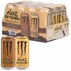 Monster Java Variety Pack *BEST PRICE AND SERVICE IN THE US