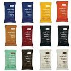 RXBAR Whole Food Protein Bar, Variety Pack of All 9 Deliciou