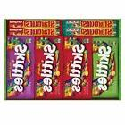 SKITTLES & STARBURST Variety Box *THE BEST PRICE AND SERVICE