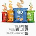 Sun Chips Whole Grain Snacks Variety Mix 30 Bags Net 45 OZ -