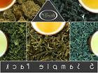 Tea Sampler Pack Variety Pack Choose Your Own 5 Pack Birthda
