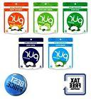 Variety Pack Pur Mints 5-Flavor Tangerine Tango Mojito Lime