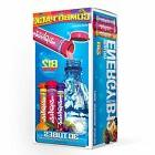 Pack of 30 Zipfizz HEALTHY ENERGY DRINK Vitamin Mix Variety