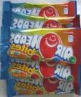 Airheads Bites - Fruit and White Mystery Flavor - Air Heads