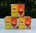 Lipton Black Tea Vanilla Hot Tea Keurig K-cups pods FREE SHI