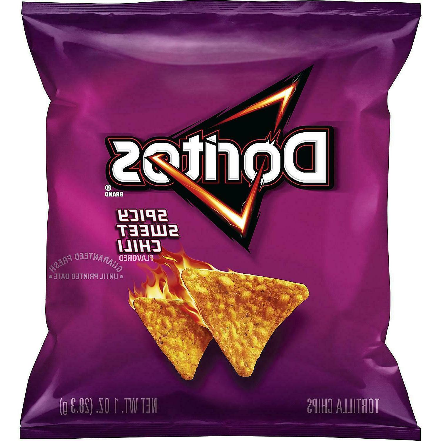 Frito-Lay Pack *BEST THE US*