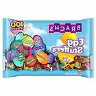 Brach's Stuffers Easter Candy Variety, 100 Count Pack of 2