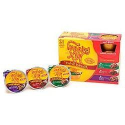 Meow Cat Food Market Select 33OZ