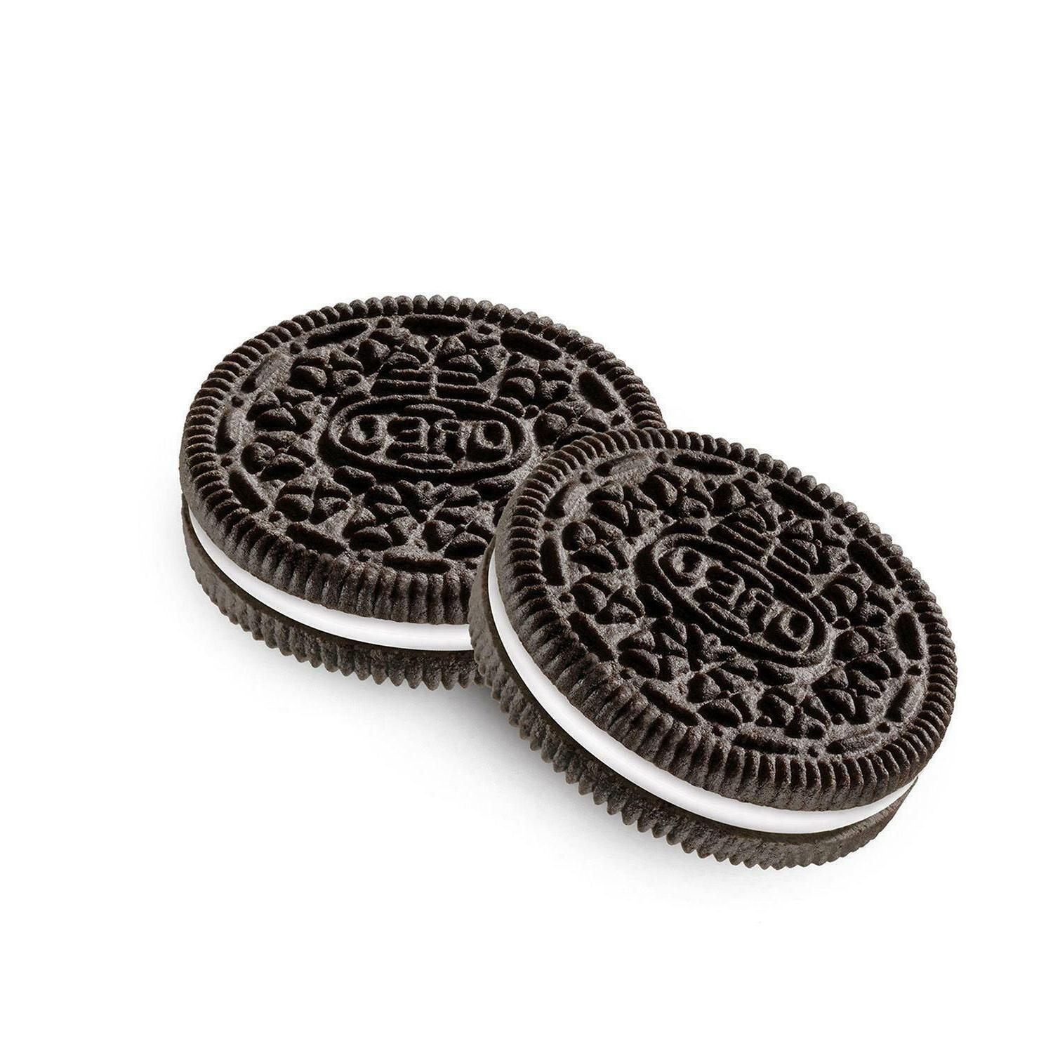 Nabisco Pack Fast Shipping