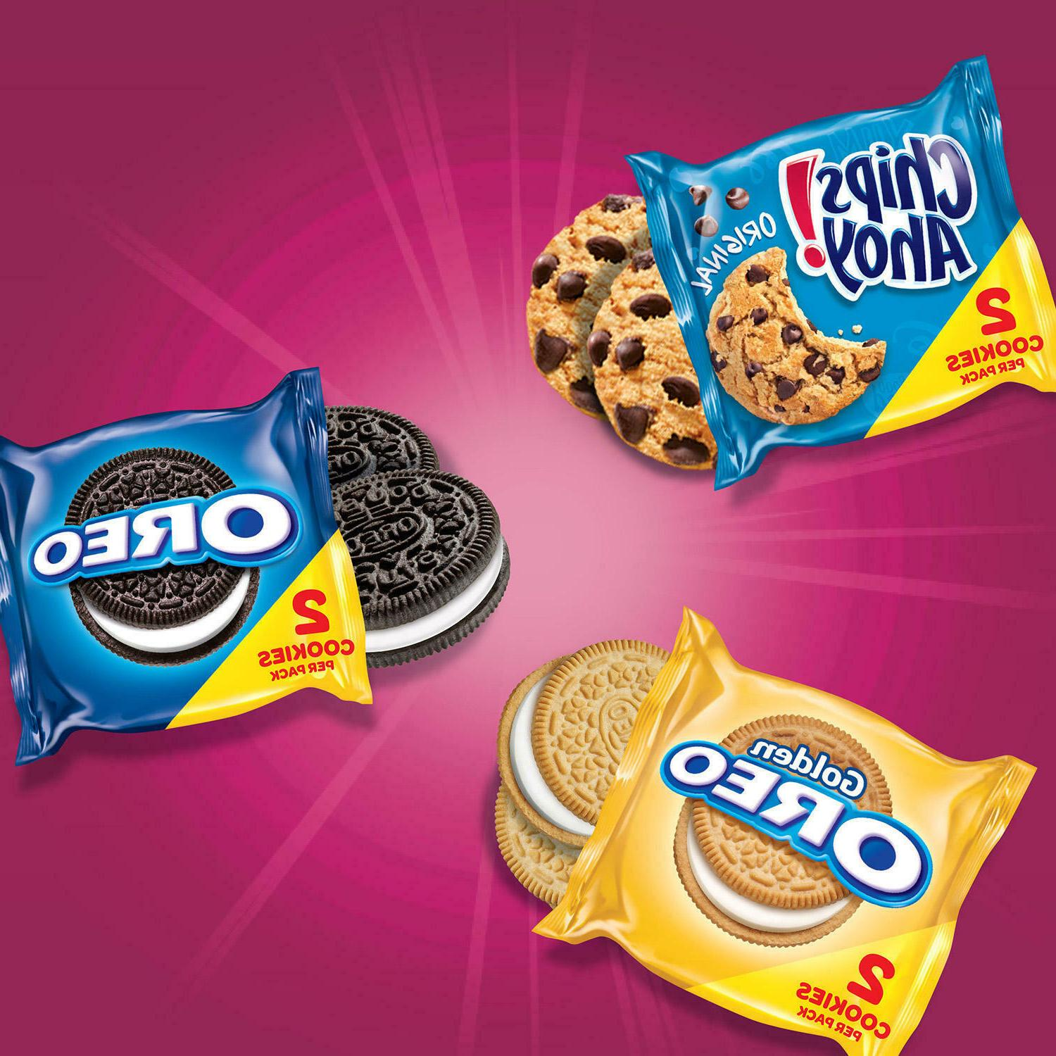 Nabisco Variety Fast Shipping
