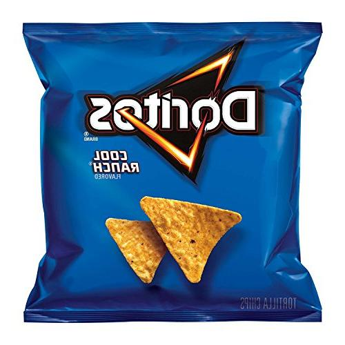Doritos Variety Pack,