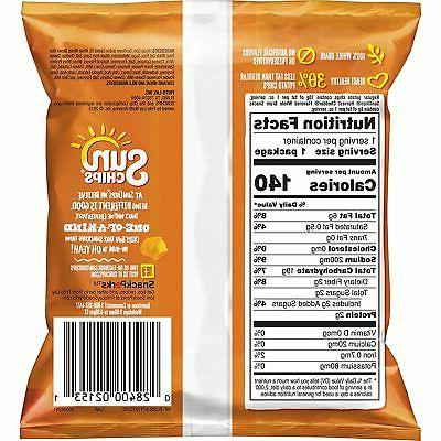 Frito-Lay Classic Pack,