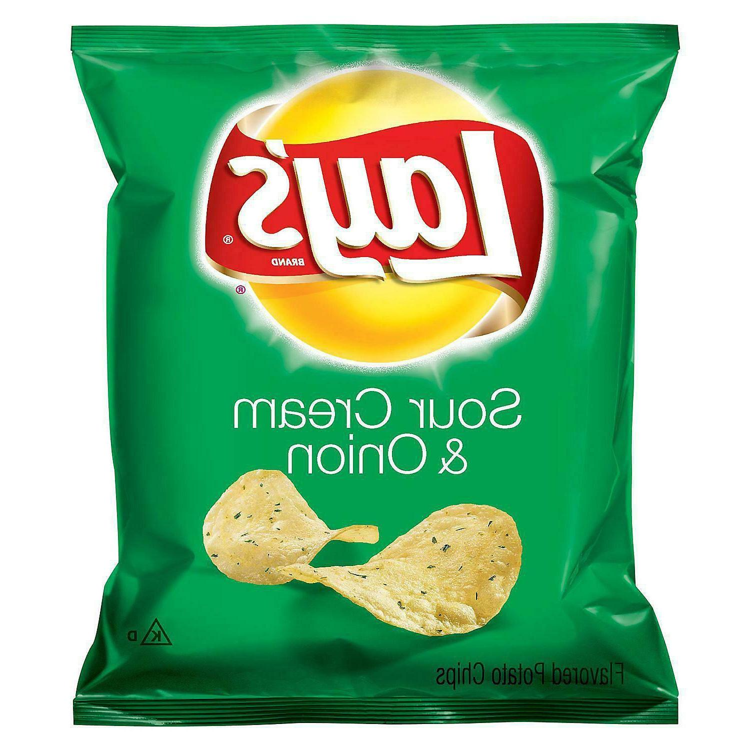 50 Mix Snacks, Chips,