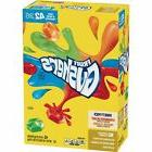 fruit variety pack 9 oz 42 count