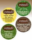 hot tea variety pack k cup 44