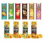 Pringles Korean Flavor Potato Chips FREE SHIPPING Yogurt Col