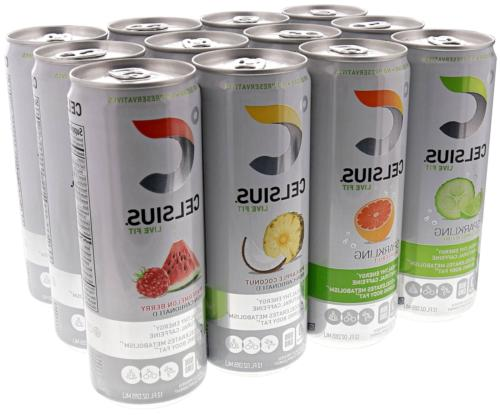 live fit natural fitness and energy drink