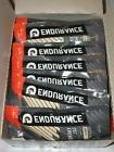 LOT 21 GATORADE Endurance Energy Gel Sport Vanilla 21-Pack 1