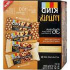 Kind Minis, Variety Pack, 0.7 oz., 36-count*BEST PRICE AND S