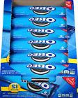 oreo giant 12 pack box 2 pack