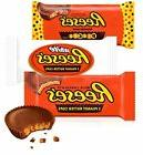 REESE'S Peanut Butter Cups, Chocolate Candy Variety Pack Mil