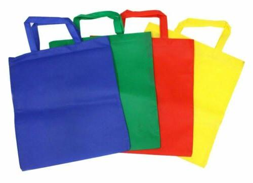 Reusable Bags, Color Variety - NB-12701-Z02